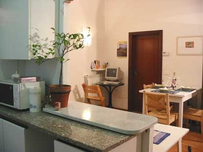 apartments-for-rent-in-Florence