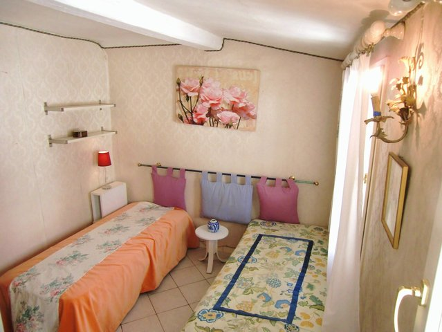Florence apartments italy accommodation rentals in for Florence apartments